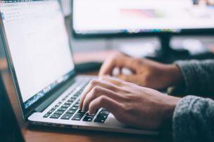 ブログの書き方入門!ビジネス初心者のためのライティング講座