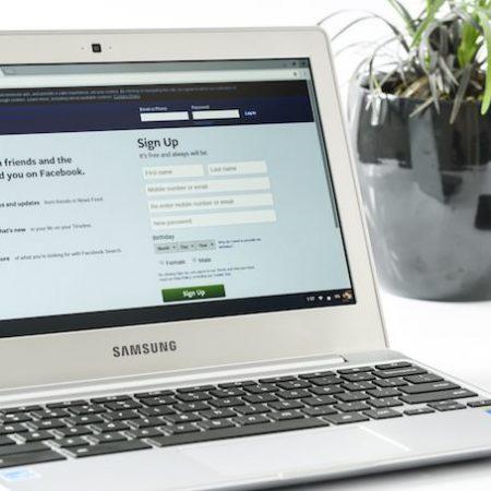 Facebook集客の危険性
