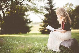 起業で成功する人の自己啓発本の読み方