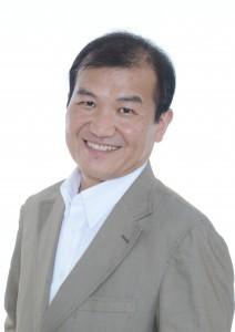 kanekoさん