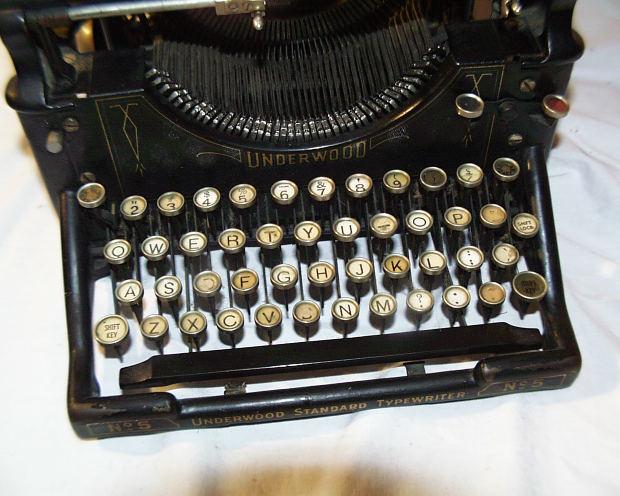 ネット集客の成功事例|読者をファンにするブログの書き方4つのコツ