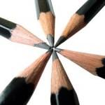 コンサルビジネスを売るとき、フロントエンドとバックエンドは差をつけるべき??