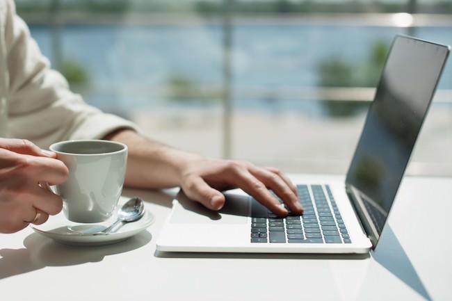なぜブログとメルマガも必要なのか?