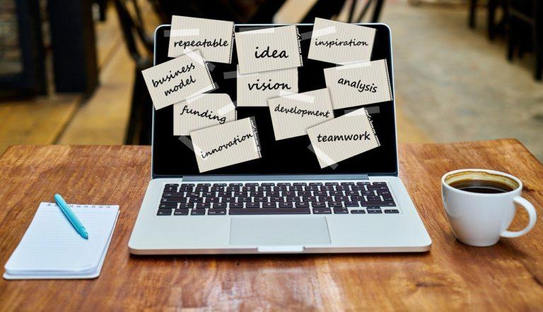 ブログの更新頻度はどのくらいが適切か?本気で稼ぎたいなら必読