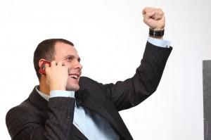 Web集客でクライアント獲得したい時の2つの戦略と実践方法