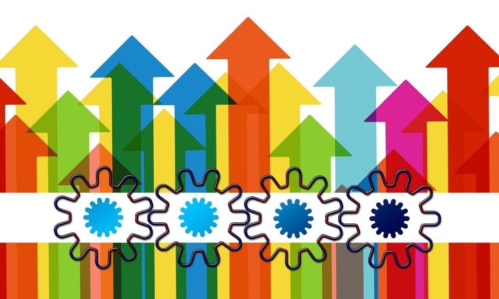 WEB集客の実践方法と戦略の流れ まとめ