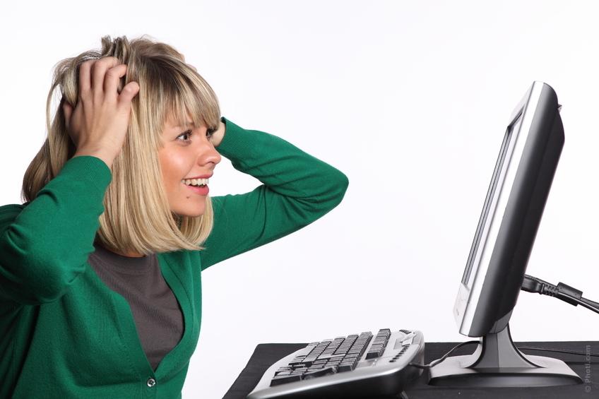 起業失敗しないためのターゲットの選び方3つのポイント|あなたは大丈夫?
