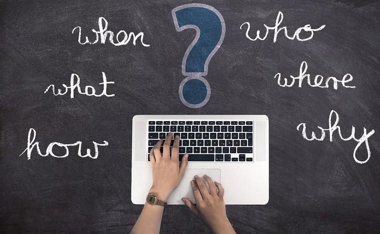 「やりたいこと」と「やるべきこと」どっちを優先すべきか?