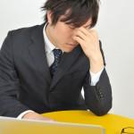 なぜブログライティングで成功する人は、○○をしっかりやってるのか?