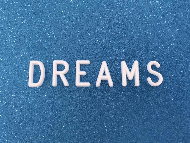 成功する目標設定|未来の成功に確信を持つには?