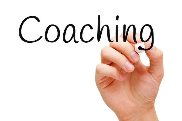 コーチングとコンサルティングは何が違うの?