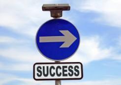 1091624_success_succeed_business_money_sign