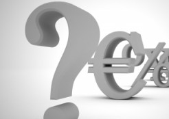 1272920_finance_symbols_4