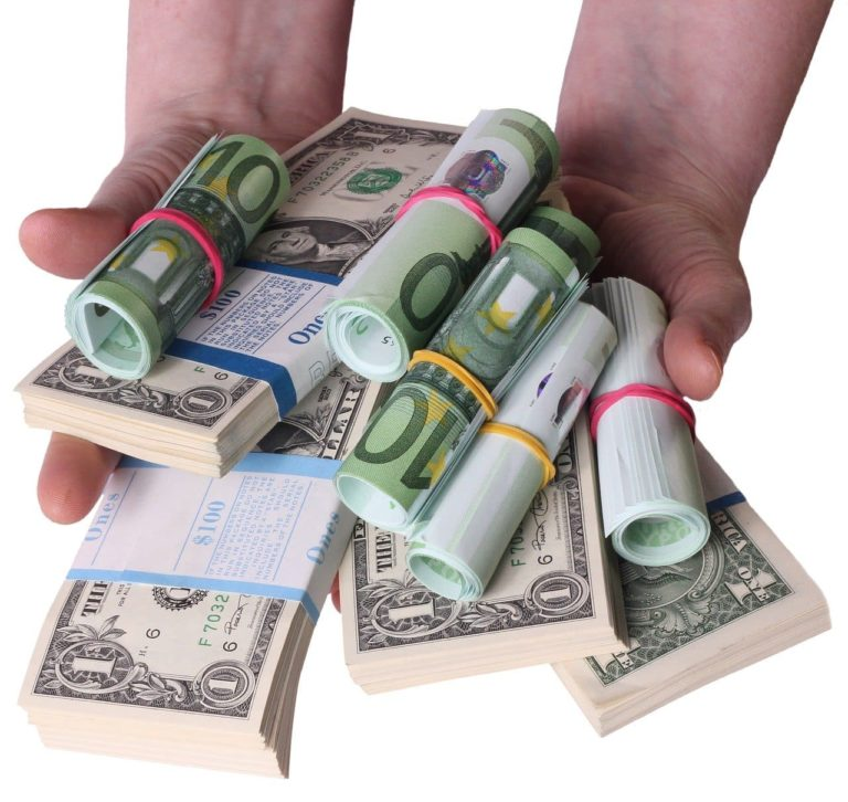 コンサルタント年収はどのくらい?コンサルのやりがいが年収に影響する