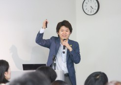 seminar-6