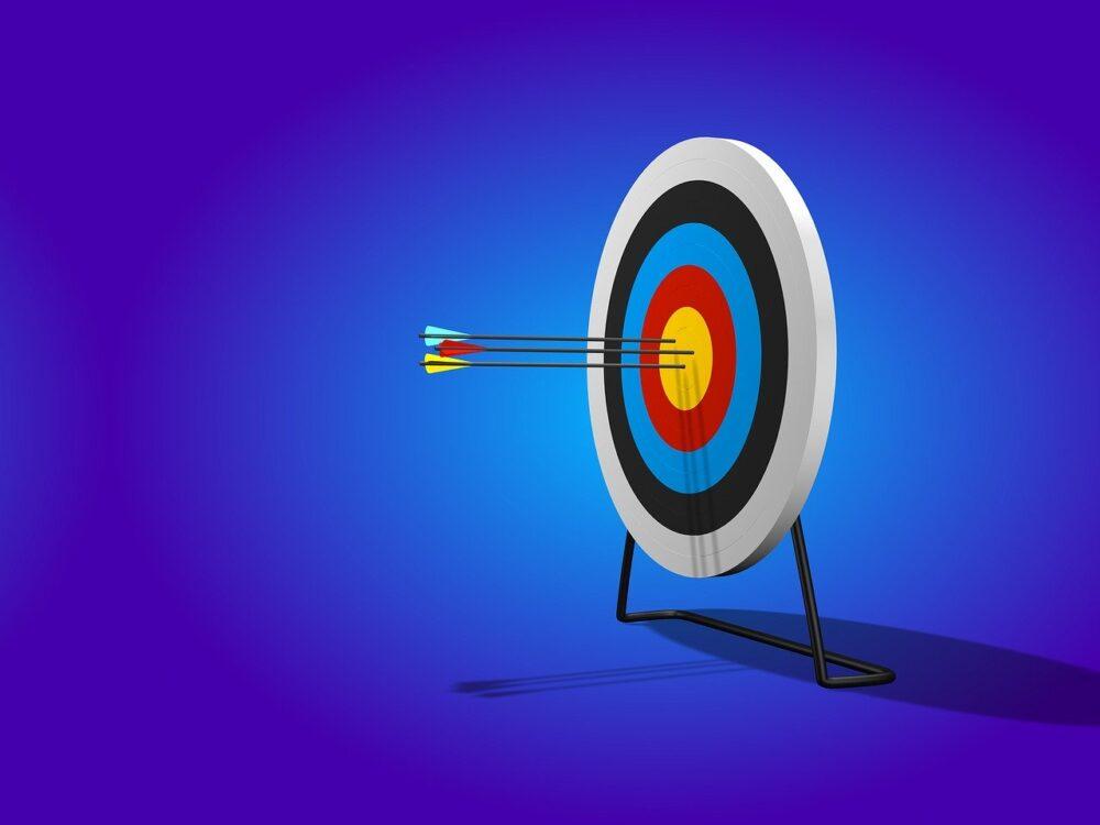 コーチング起業でクライアントを獲得するターゲットの見極め方