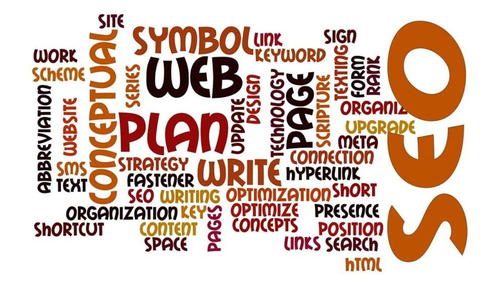 SEOのコツ|検索エンジンの性質・SEO対策の勉強は必要なのか?