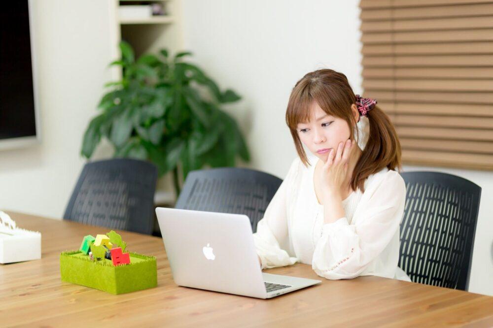 オンラインでコーチング起業ならブログをやるべき
