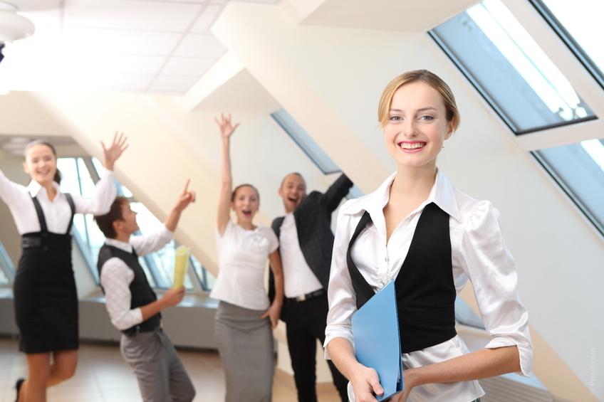 コーチング起業で短期間に収入アップ!30名以上が達成した秘訣に迫る