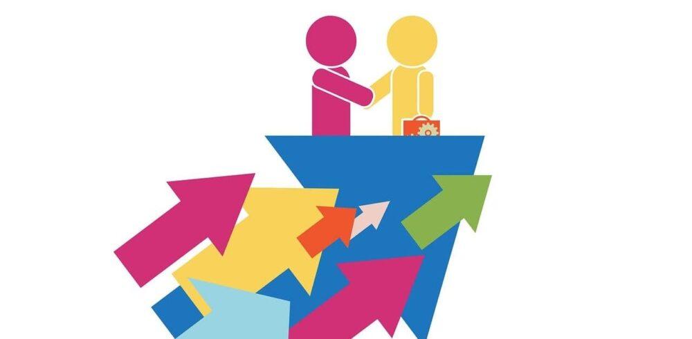 コーチングで収入を安定させるステップ1:セルフイメージ・ミッション・ビジョンの明確化