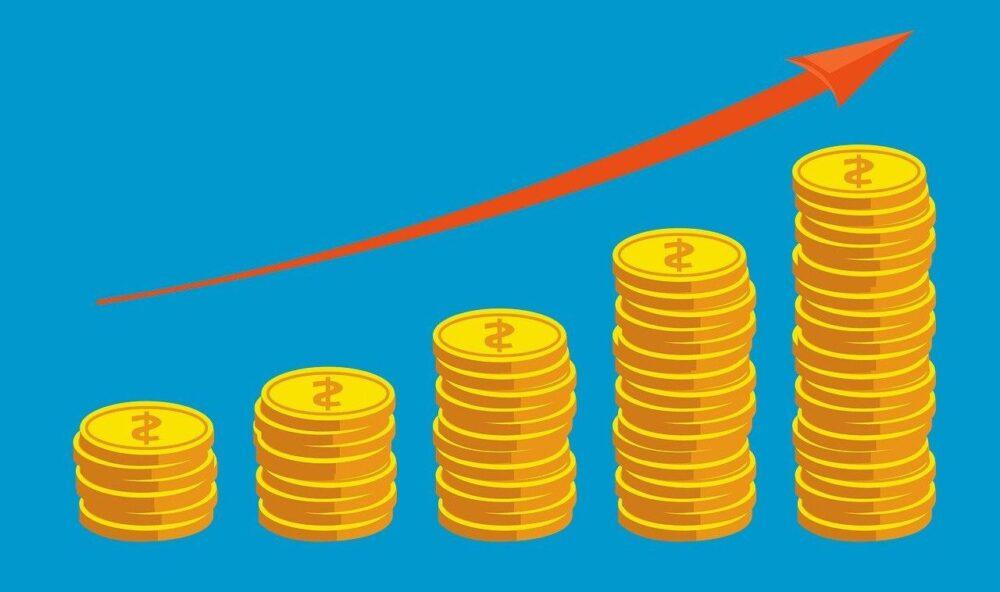 コーチングビジネスで収入を安定させる|年商1000万定させるプロセス