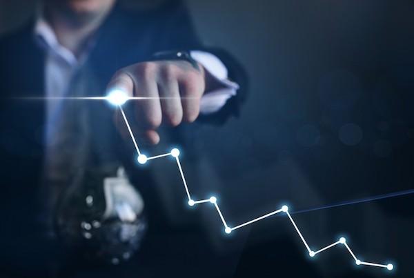 ビジネス初心者が短期間で売上を上げる2つのポイント