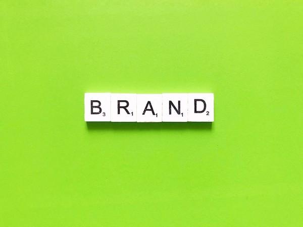 メリット2:セルフイメージとブランドがUPする!