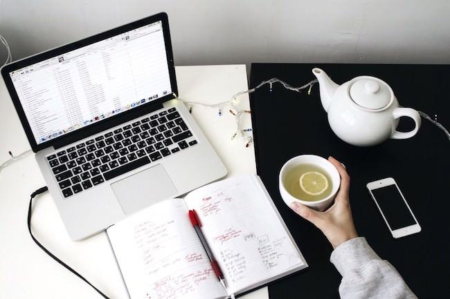 SEOに強い記事の『書き方』3ステップ