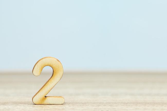 ブログ集客で最初に決める2つの要素