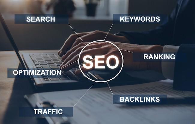 売れるブログにキーワードが重要な理由