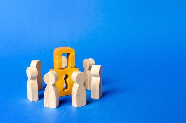 セミナー告知文でミスをしない限定性の使い方の秘密