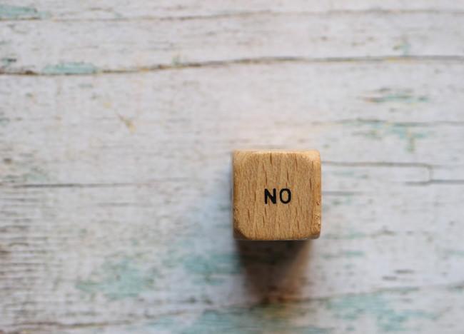 セミナー告知文での最大のミス=限定性の欠如