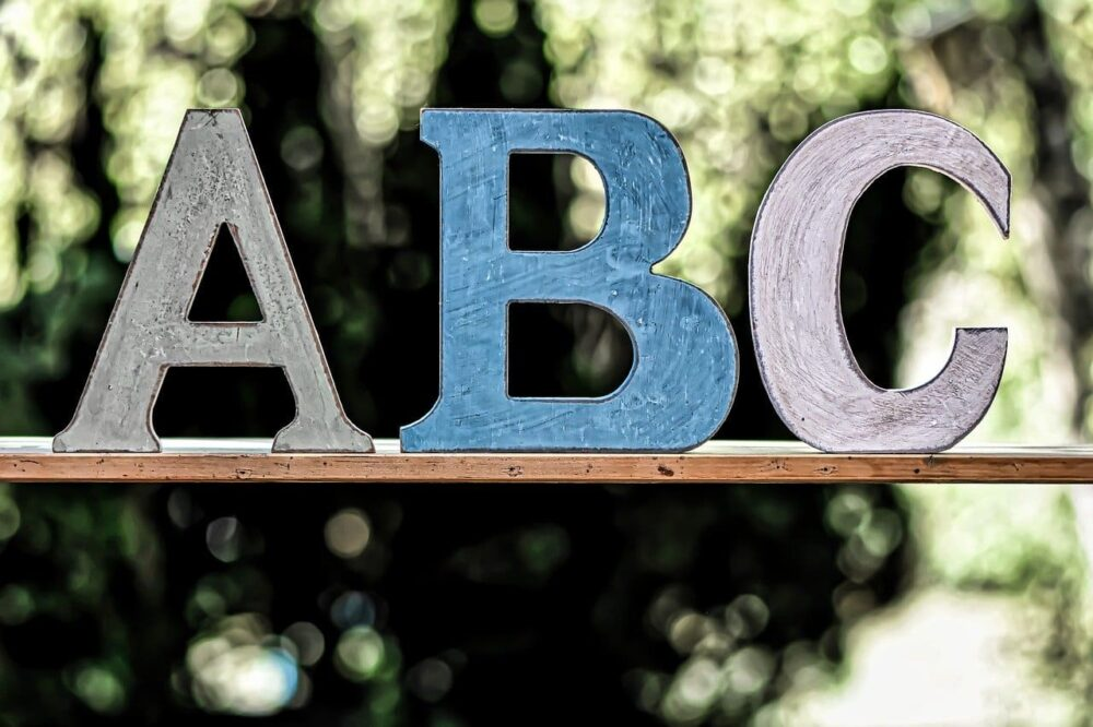 ブログ集客の成功を支える1つの要素