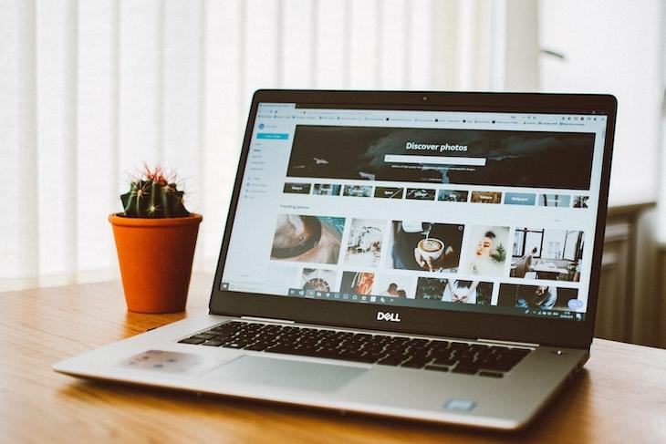 差別化のやり方|仙道式ブログの差別化攻略ガイド