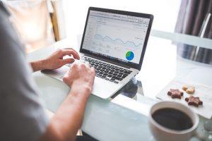 SEOに強い記事の書き方|ブログ集客初心者のための3Step