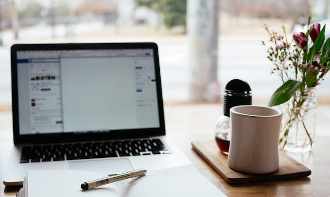 コーチ・コンサルがブログ集客を成功させる3つのコツ