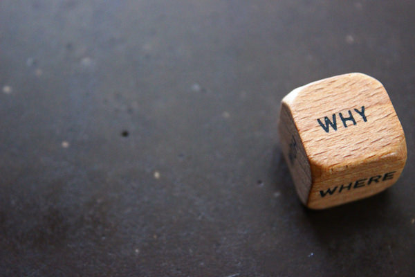 起業家がブログを継続するべき理由