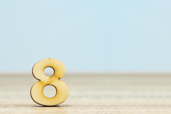 ブログが続かない時の解決策「8つの方法」