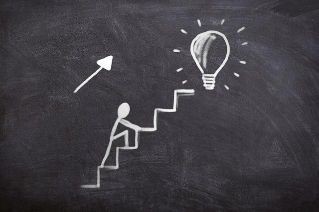 起業家が知っておくべきクライアントが結果を出すコーチングのやり方