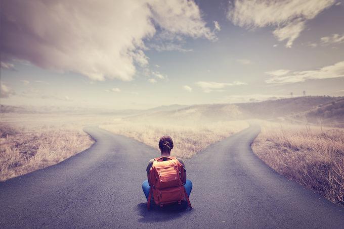 起業成功の分かれ道!?「ブログコンセプト」の作り方と使い方