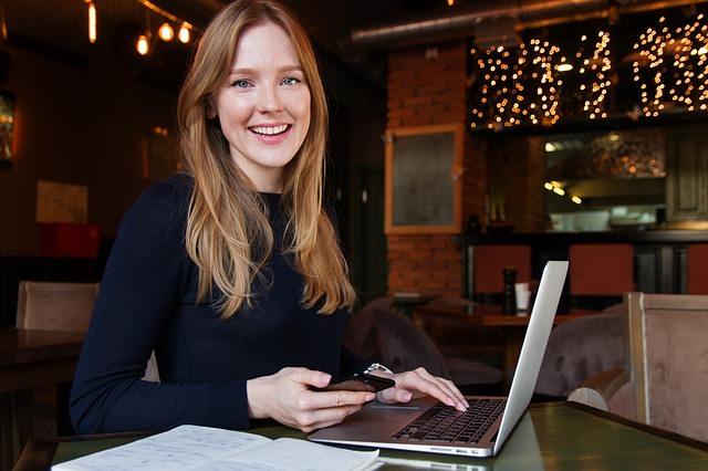 セラピスト起業を成功へ導く7つの要素とは?