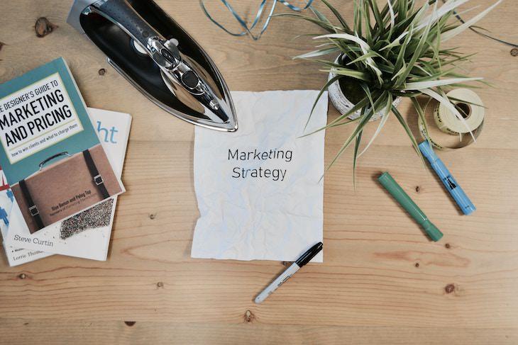 ダイレクトレスポンスマーケティングの概要と実践方法