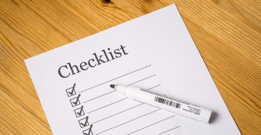 副業でコンサルを始める際の9つのチェックポイント