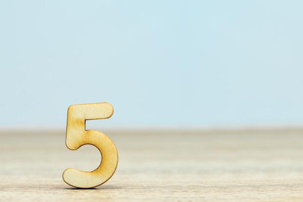 コーチングなんて意味ないと思ってしまう5つの理由