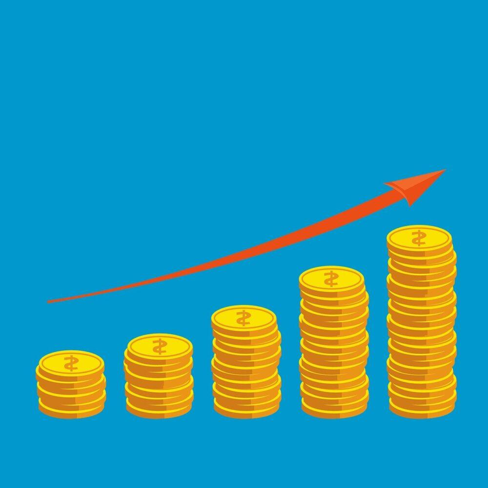 ブログマーケティングの根幹|セールスまでの導線作り