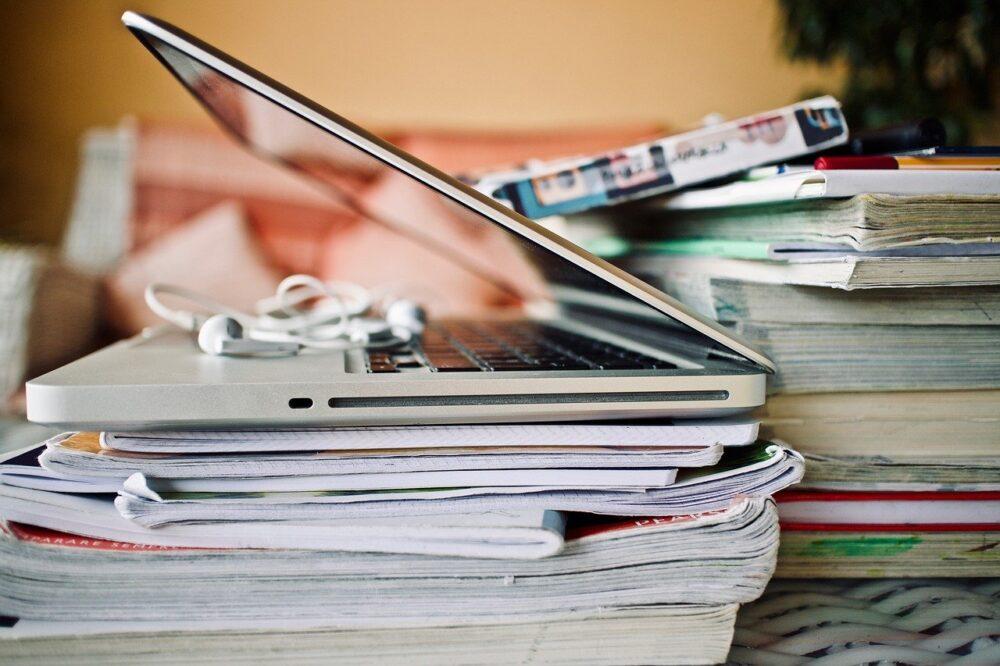 同業者のブログネタを自分の記事に変える5つの視点