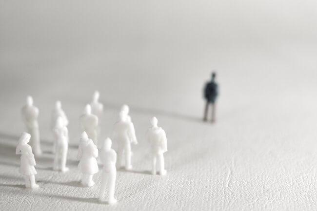 差別化とは何か?