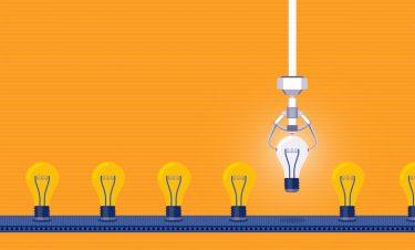 起業家の成功に欠かせない差別化コンセプトの作り方