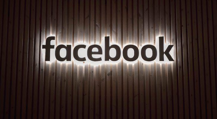 起業家の集客に欠かせないFacebook広告のやり方