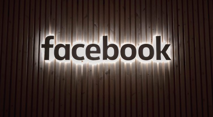 Facebook広告で月300リストを獲得したやり方を具体的に解説